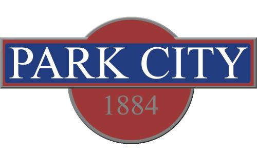 park-city-logo_1